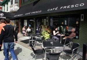 cafe-frescojpg-08851ba6a4d7310f_large