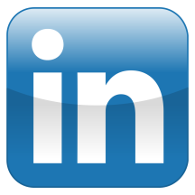 Linkedin_Shiny_Icon.svg_