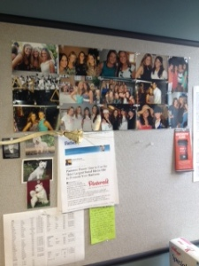 Noelle Office