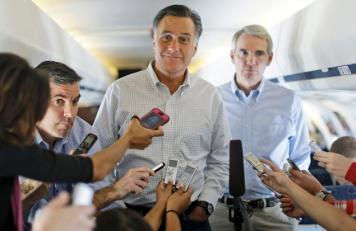 article-romney-1218