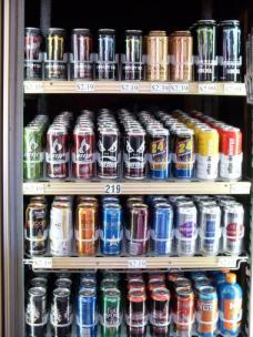 energy_drinks