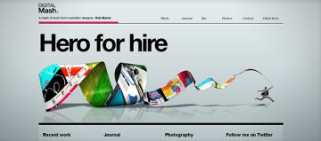 hire1