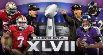 superbowl_blog