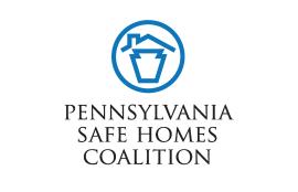 pa-safehomes-logo