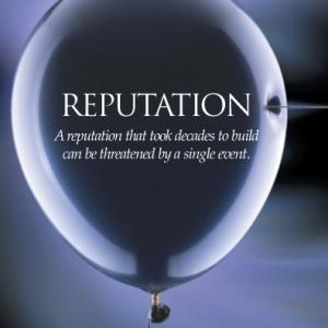 brochure_Reputation