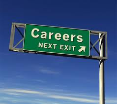 careers-next-exit[1]