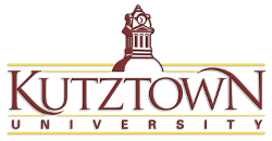 Kutztown_University_logo[1]