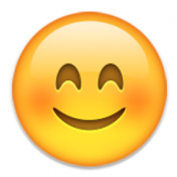 iOS-Emoticon-300x300