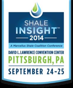 shale insight