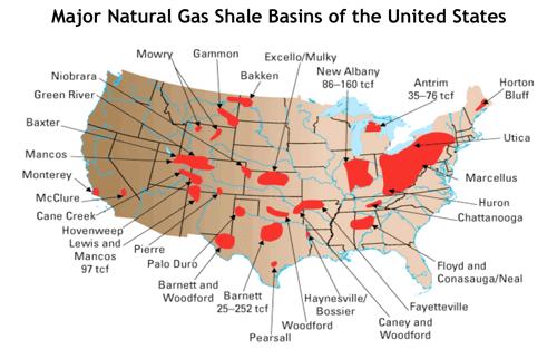 us.naturalgas.shales