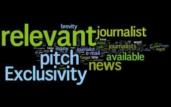 media-relations-wordle