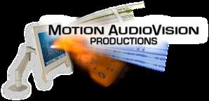 logo_motionaudiovision_v6_nodarkbluebg1