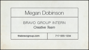 business-card-example_Business Card 1 copy